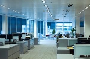Büroreinigung und Praxisreinigung in München
