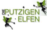 dieputzigenelfen - Büroreinigung München
