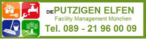 facility management münchen günstig