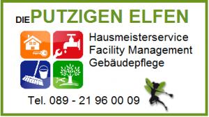 Hausmeister München preise - hausmeisterservice München ost - facility management München günstig